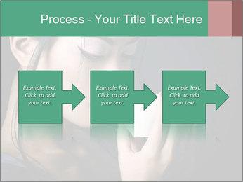 0000094631 PowerPoint Template - Slide 88