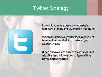0000094631 PowerPoint Template - Slide 9