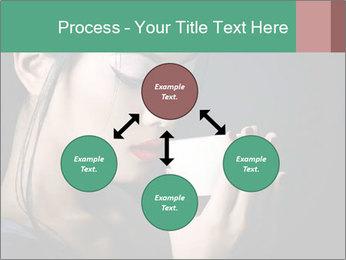 0000094631 PowerPoint Template - Slide 91