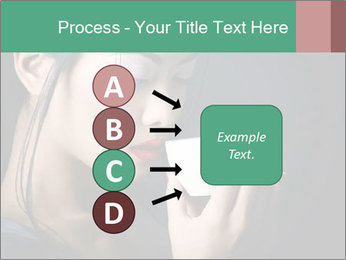 0000094631 PowerPoint Templates - Slide 94