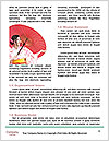 0000094631 Word Templates - Page 4