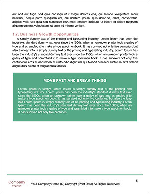 0000094631 Word Template - Page 5
