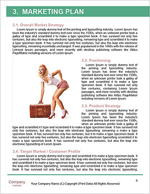 0000094631 Word Template - Page 8