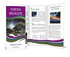 0000094632 Brochure Templates