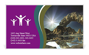 0000094632 Business Card Templates