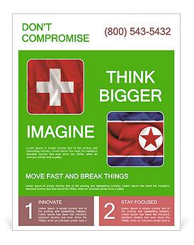 0000094633 Flyer Templates