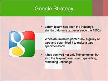 0000094633 PowerPoint Template - Slide 10