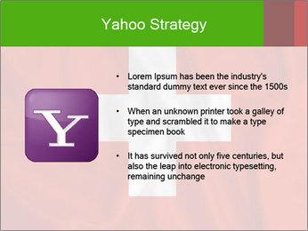 0000094633 PowerPoint Template - Slide 11