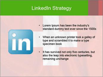 0000094633 PowerPoint Template - Slide 12