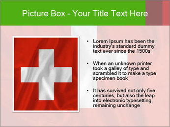 0000094633 PowerPoint Template - Slide 13