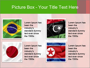 0000094633 PowerPoint Template - Slide 14
