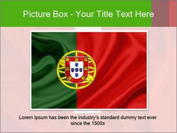 0000094633 PowerPoint Template - Slide 15