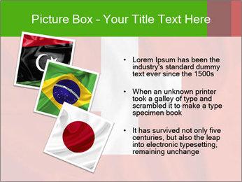 0000094633 PowerPoint Template - Slide 17