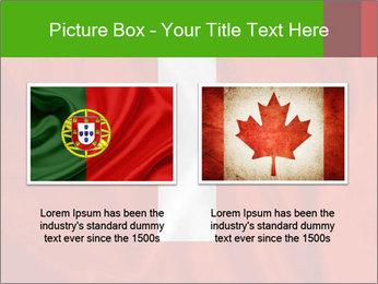 0000094633 PowerPoint Template - Slide 18