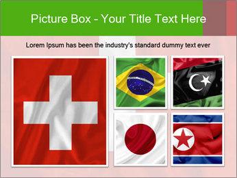 0000094633 PowerPoint Template - Slide 19