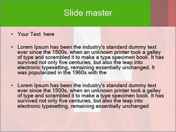 0000094633 PowerPoint Template - Slide 2