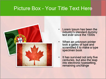 0000094633 PowerPoint Template - Slide 20