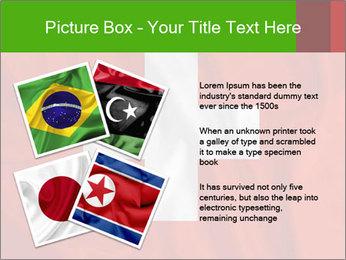 0000094633 PowerPoint Template - Slide 23