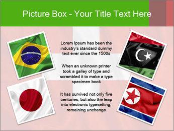 0000094633 PowerPoint Template - Slide 24