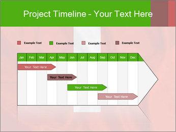 0000094633 PowerPoint Template - Slide 25