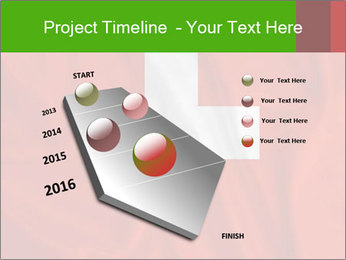 0000094633 PowerPoint Template - Slide 26