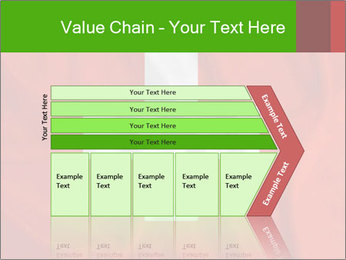 0000094633 PowerPoint Template - Slide 27