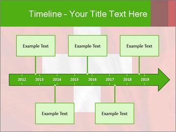 0000094633 PowerPoint Template - Slide 28