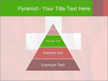 0000094633 PowerPoint Template - Slide 30