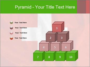 0000094633 PowerPoint Template - Slide 31