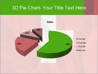 0000094633 PowerPoint Template - Slide 35