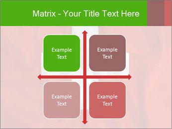 0000094633 PowerPoint Template - Slide 37