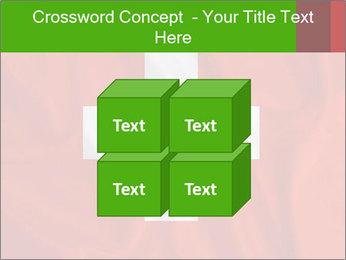 0000094633 PowerPoint Template - Slide 39