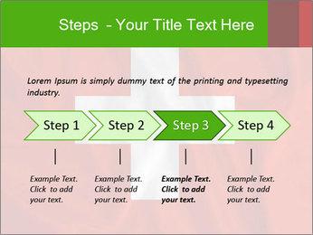 0000094633 PowerPoint Template - Slide 4