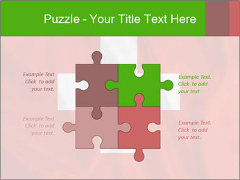 0000094633 PowerPoint Template - Slide 43