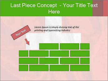 0000094633 PowerPoint Template - Slide 46