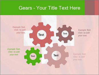 0000094633 PowerPoint Template - Slide 47