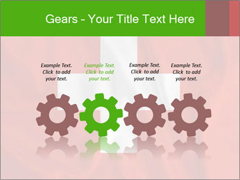 0000094633 PowerPoint Template - Slide 48