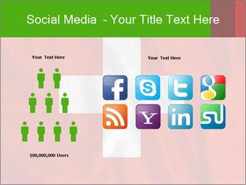 0000094633 PowerPoint Template - Slide 5