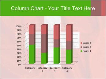 0000094633 PowerPoint Template - Slide 50