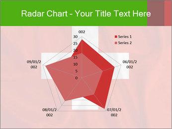 0000094633 PowerPoint Template - Slide 51