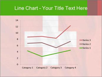 0000094633 PowerPoint Template - Slide 54
