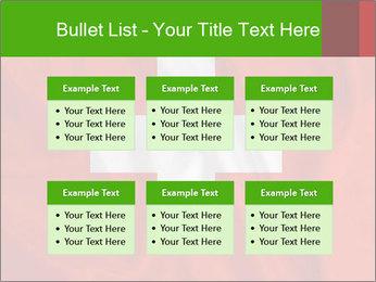 0000094633 PowerPoint Template - Slide 56