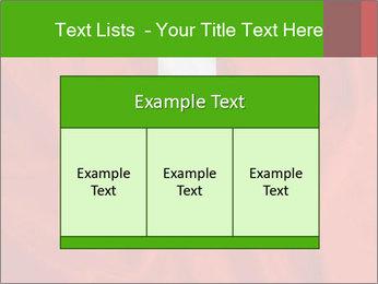 0000094633 PowerPoint Template - Slide 59
