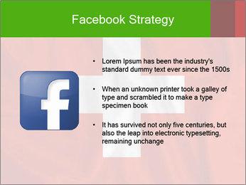 0000094633 PowerPoint Template - Slide 6