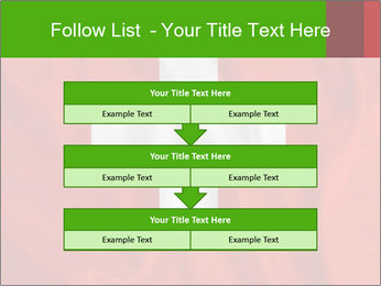 0000094633 PowerPoint Template - Slide 60
