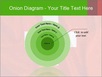 0000094633 PowerPoint Template - Slide 61