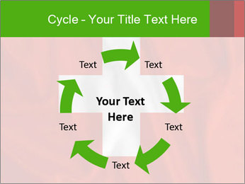 0000094633 PowerPoint Template - Slide 62