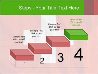 0000094633 PowerPoint Template - Slide 64