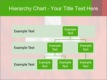 0000094633 PowerPoint Template - Slide 67