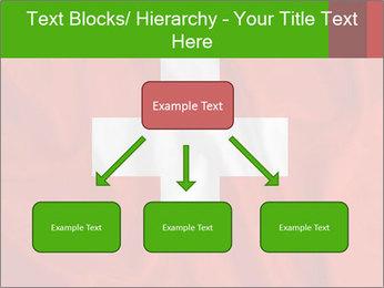 0000094633 PowerPoint Template - Slide 69